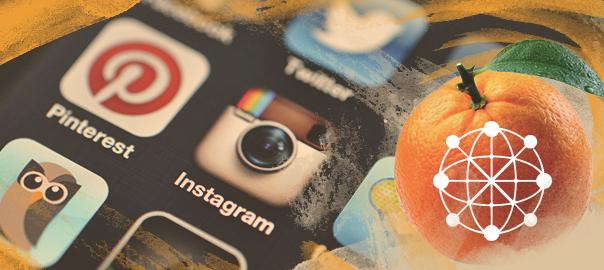capa-servico-socialmedia