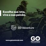 Go! Adventure
