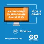 Go! Vitrine