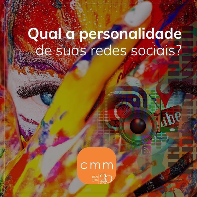 post_cmm_2019_5